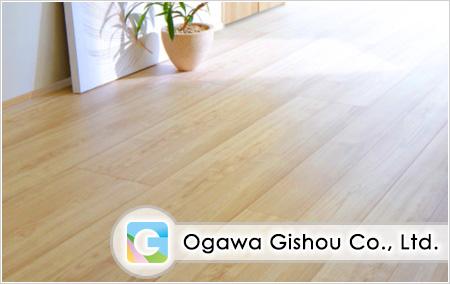 木質建材製品